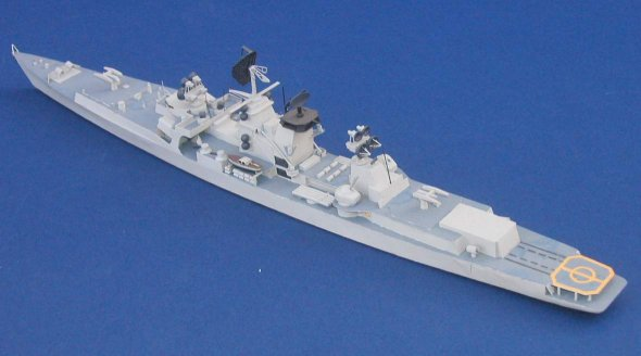 Kresta-II ASW Cruiser-2.jpg
