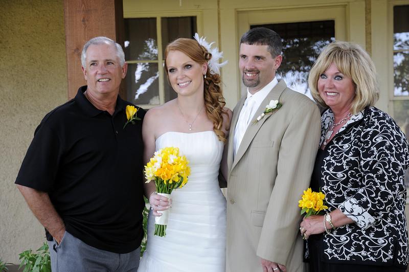 Clay Wedding 150.jpg