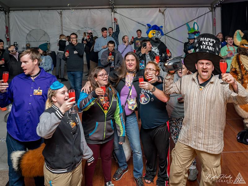 PDFC NYE 2020 Party-217.jpg