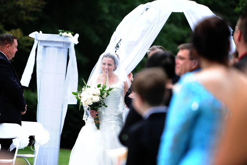 daniel-jacinta-ceremony (67).jpg