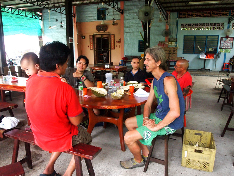 Stone-House-Durian-Party.jpg