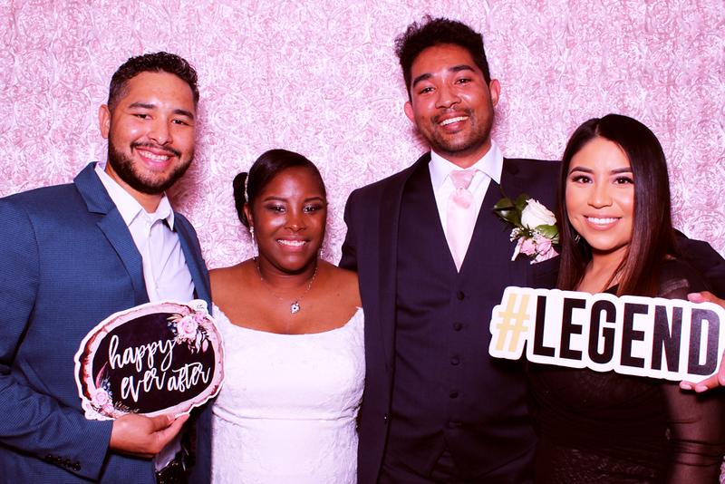 Huntington Beach Wedding (153 of 355).jpg