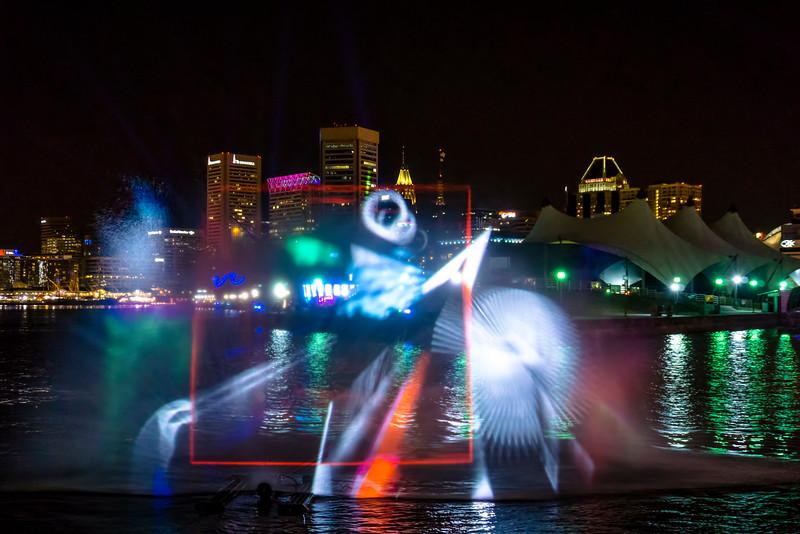 light city - water light stick man red square(p).jpg