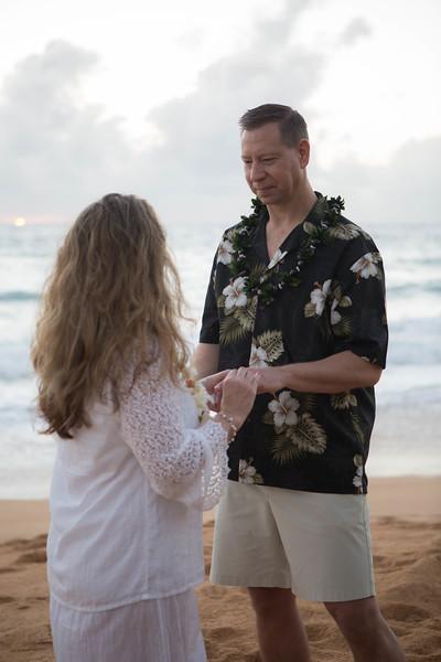 Kauai-sunrise-wedding-22.jpg