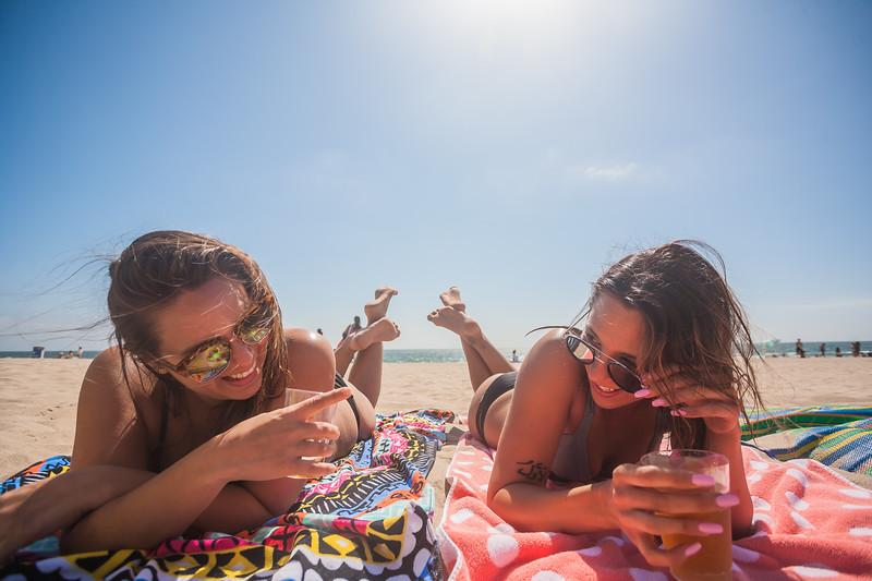 Nicoles beach bday-42.jpg