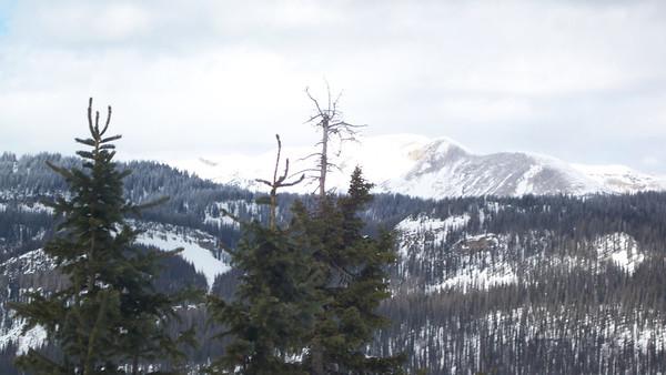 Colorado Nov.-2011