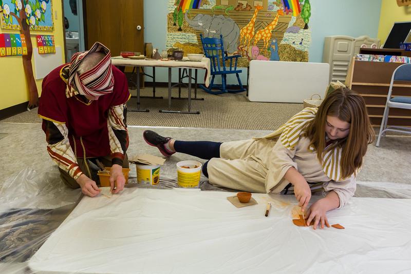 Bethlehem Event-7.jpg