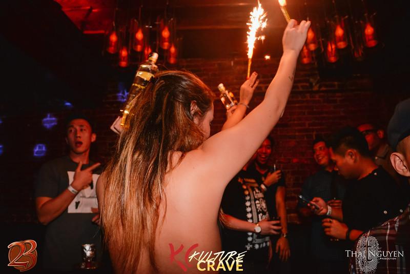 Kulture Crave 12.4.14-23.jpg