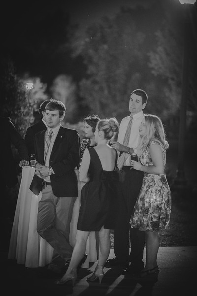Amy+Andy_Wed-0648 (2).jpg