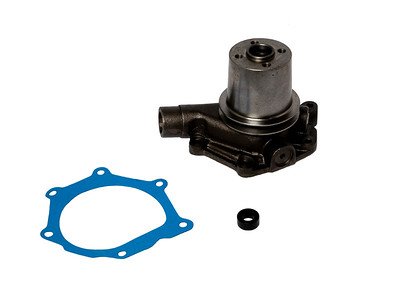 DAVID BROWN 1490 SERIES ENGINE WATER PUMP