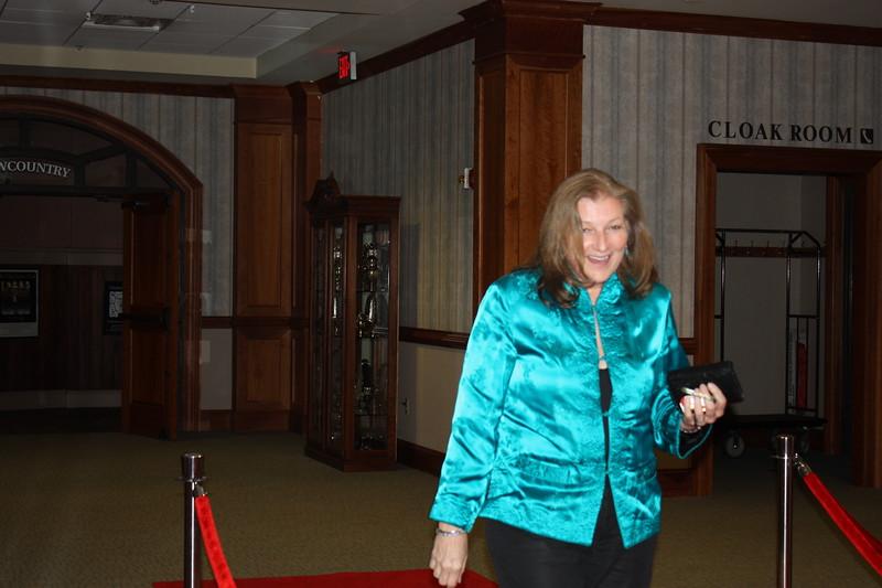 2012 CCPRC Awards Banquet 019.JPG