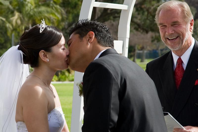 0901_Todd Erin Wedding_7483-2.jpg