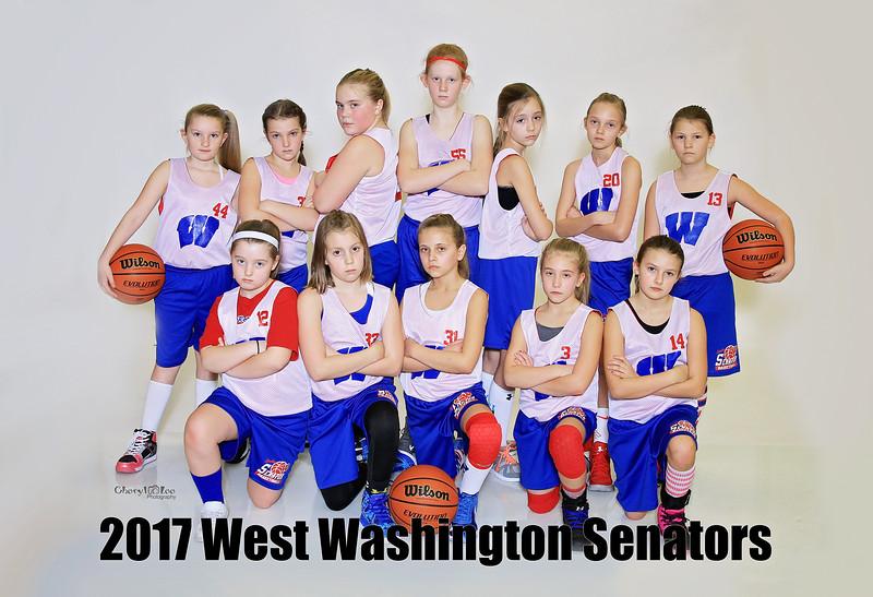 WW girls 4th grade.jpg