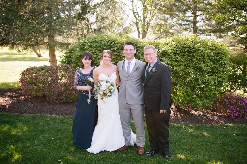 carli and jack wedding-486.jpg