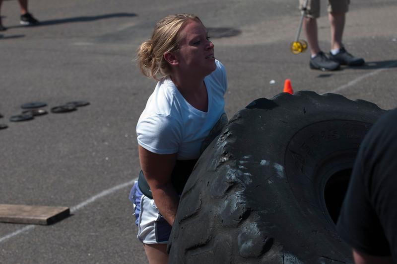 TPS Strongman 2012_ERF7750.jpg