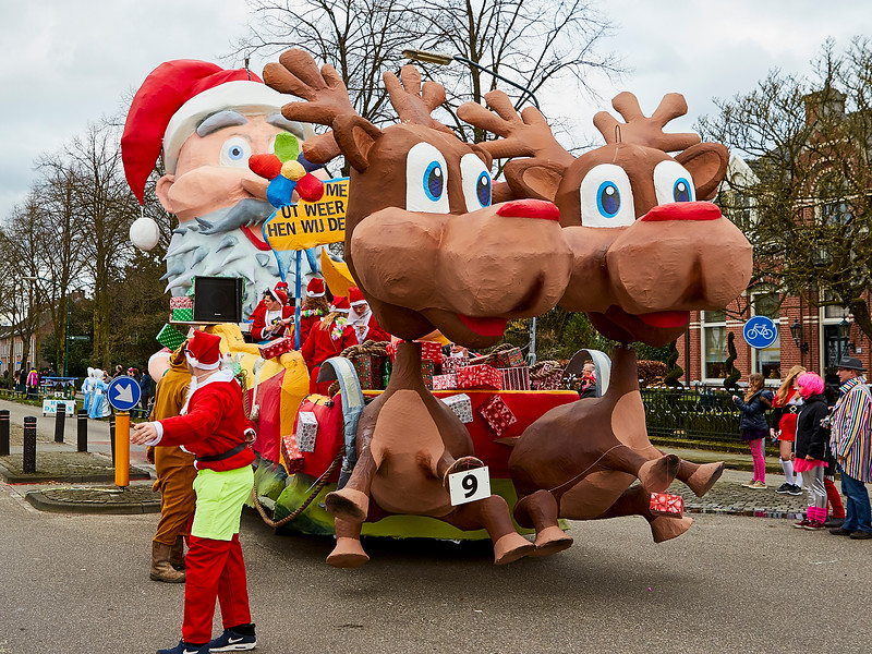 20160207 Carnaval Heesch img 016.jpg