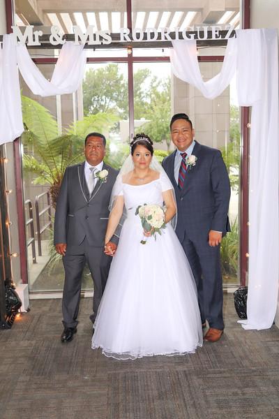 A&F_wedding-478.jpg