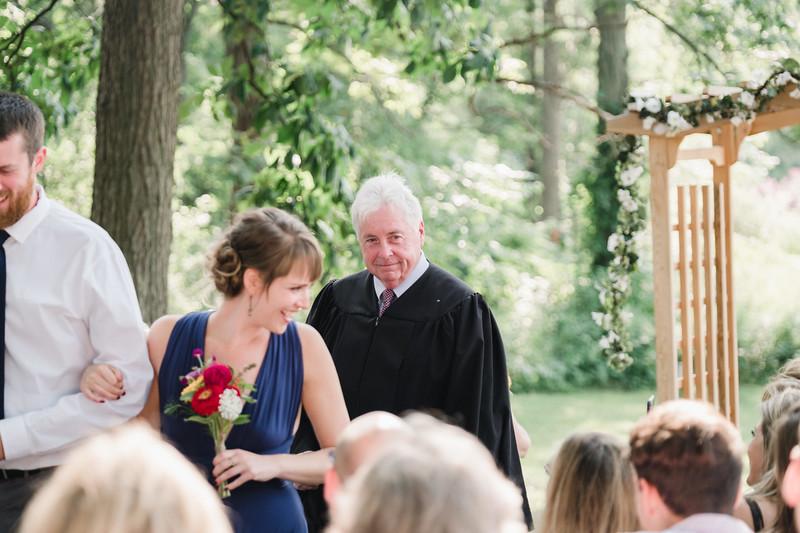 Elaine+Dan_Ceremony-303.jpg