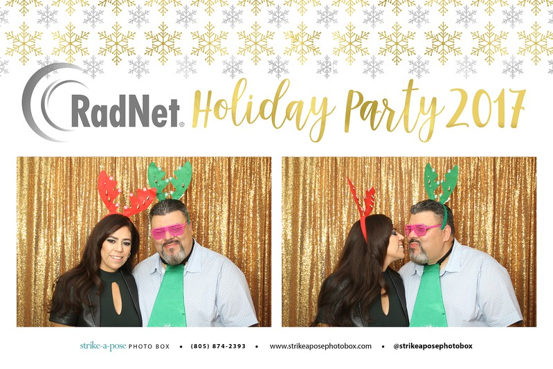 Radnet_Holiday_Party_2017_Prints_ (38).jpg