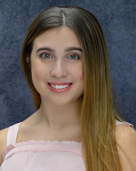 11-03-19 Paige's Headshots-3857FinalEdit.jpg
