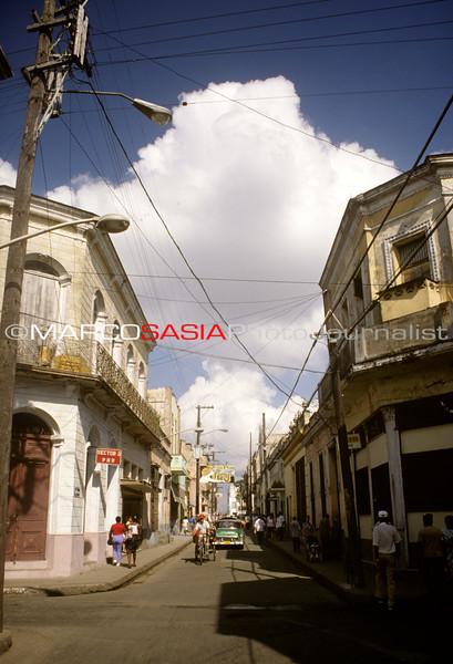 Cuba 03.jpg