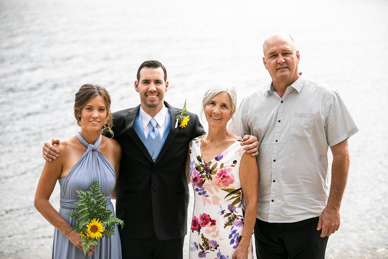 salmon-arm-wedding-photographer-highres-2393.jpg