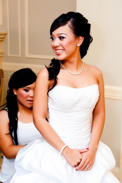 wedding-photography-J-A-0238.jpg