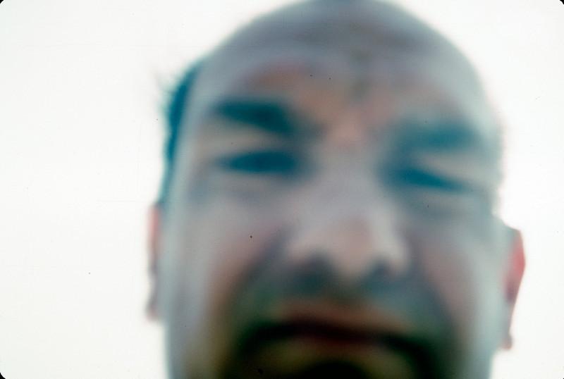 daddy self-portrait.jpg