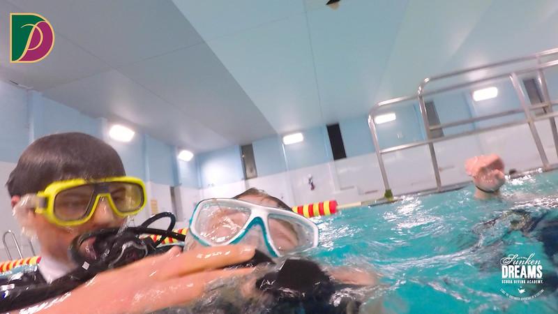 DPS Divemasters in Training.00_09_47_19.Still166.jpg