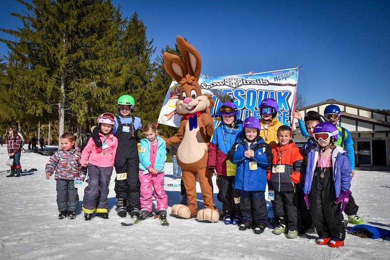 55th-Carnival-2016_Snow-Trails-0407.jpg