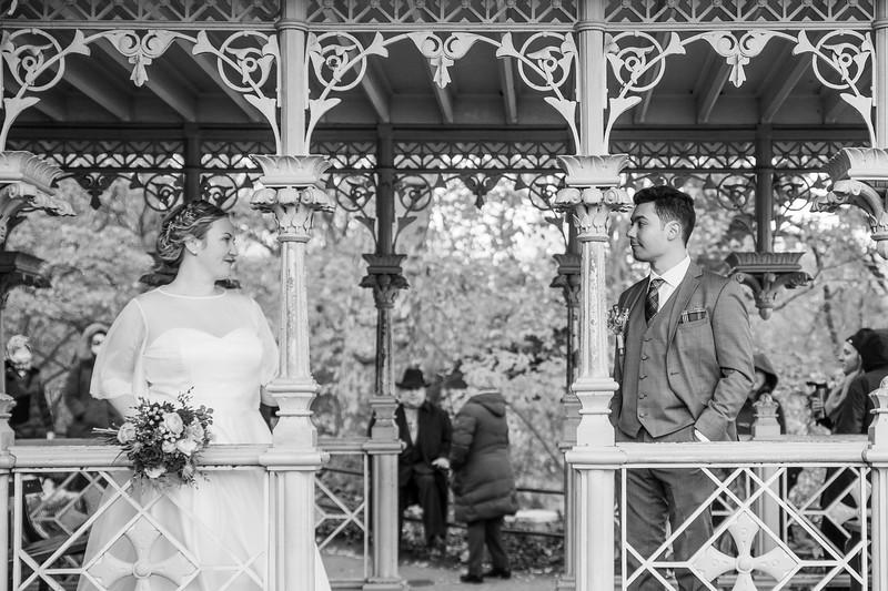 Central Park Wedding - Caitlyn & Reuben-190.jpg