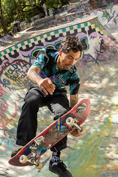 FDR_Skatepark_09-12-2020-b-16.jpg