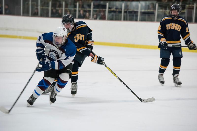 Wildcats Hockey 2-4-17_1708.jpg