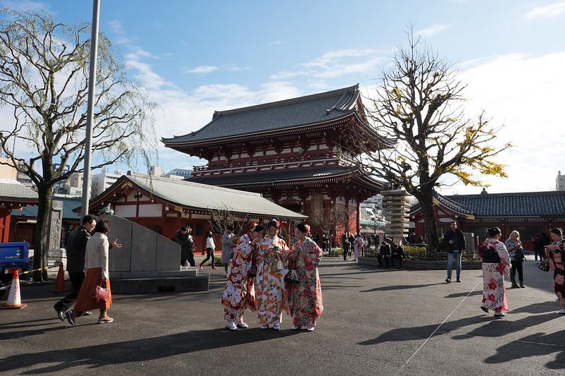 2019-12-21 Japan-906.jpg