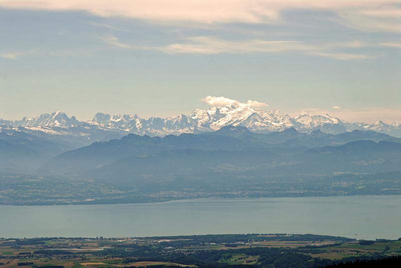 070626 7290 Switzerland - Geneva - Downtown Hiking Nyon David _E _L ~E ~L.JPG