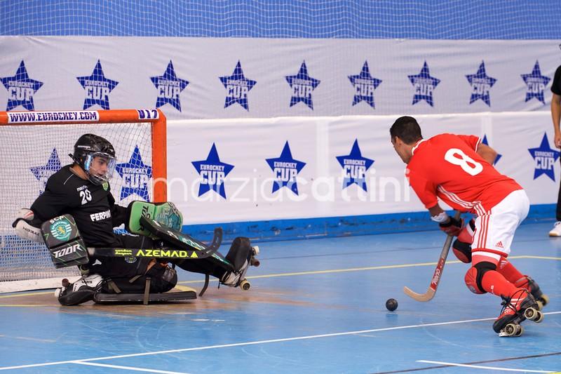 17-10-07_EurockeyU17_Benfica-Sporting11.jpg