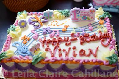 Vivian Bday party Jul-15