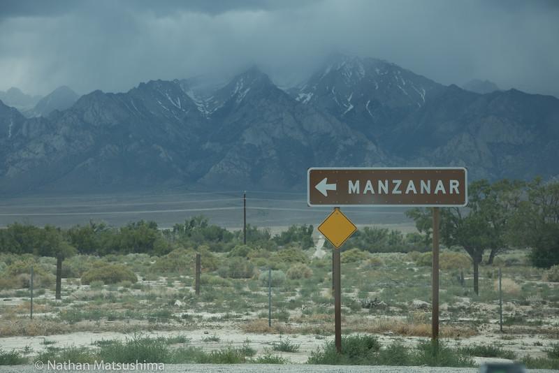 28-MAY-2016 Manzanar, Death Valley-5.jpg
