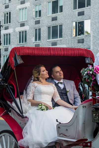 Central Park Wedding - Jessica & Reiniel-377.jpg
