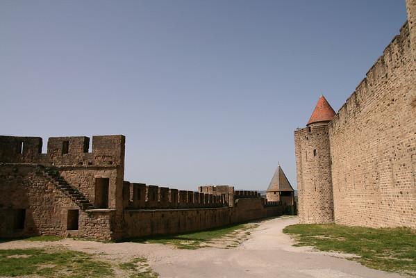 2011 Languedoc-Roussillon