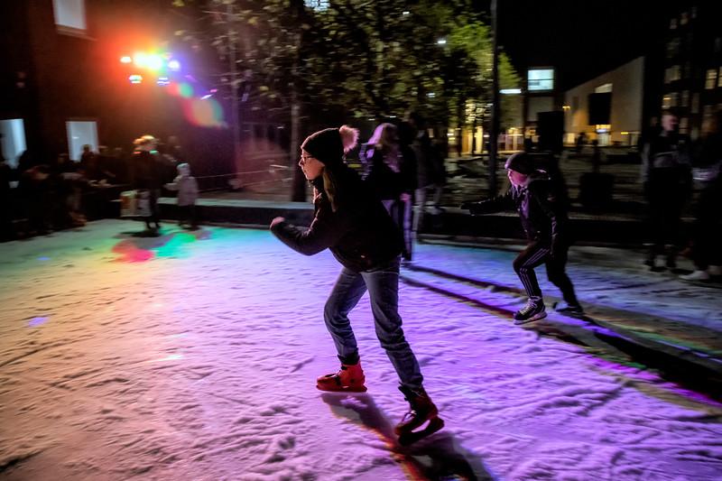 Disco on ice_Hanne5_221119_211.jpg