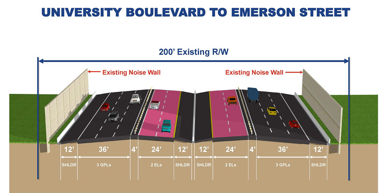 I-95 EL - Typical Sections Board_University to Emerson.jpg