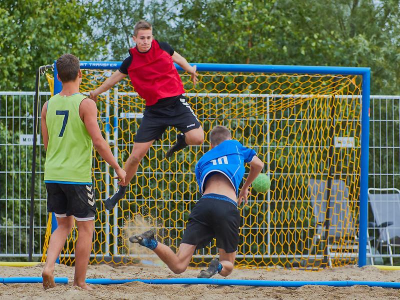 Molecaten NK Beach Handball 2017 dag 1 img 464.jpg
