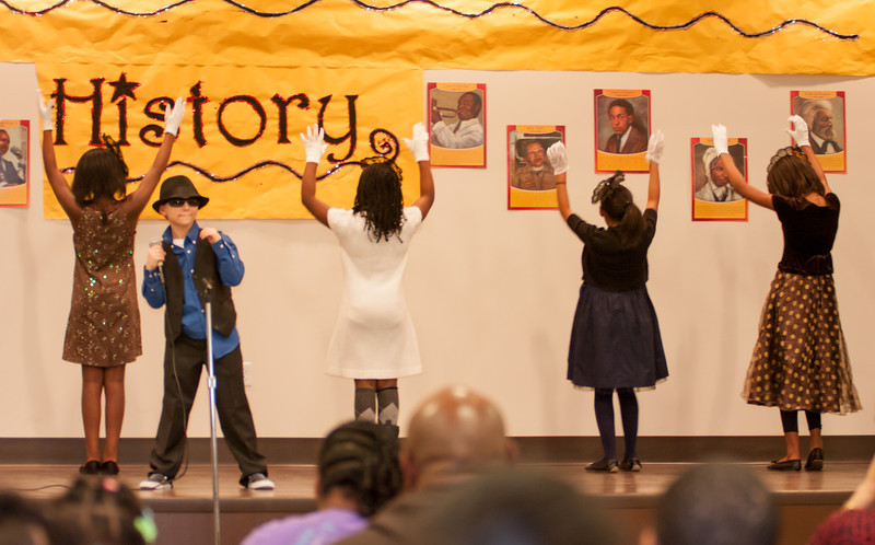 20120223-JP Black History Program-1349.jpg
