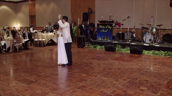 2014-05-24 Wedding Videos