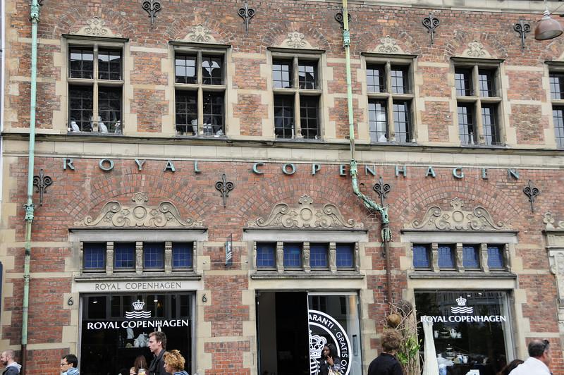 110514_Copenhagen_0209.JPG