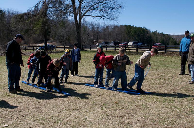 Cub Scout Camping 4-4-09 194.jpg