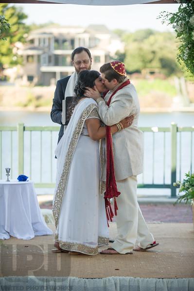bap_hertzberg-wedding_20141011172707_D3S0684.jpg