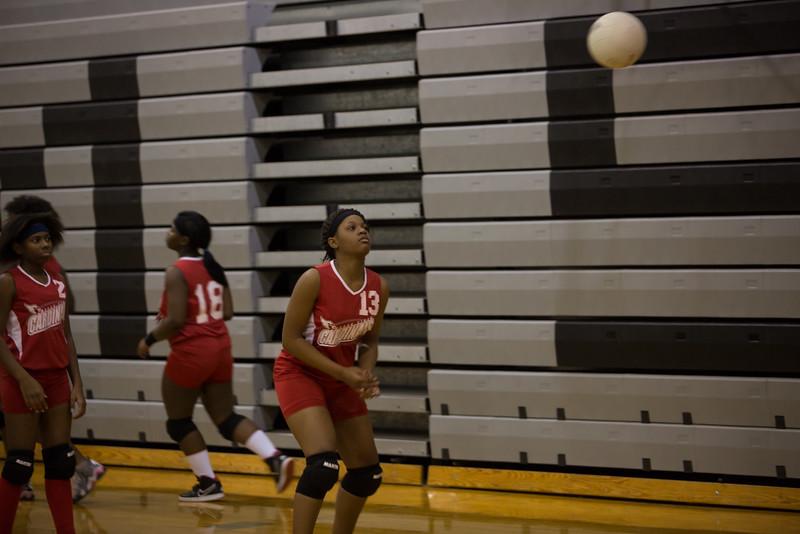 MC Volleyball-8676.jpg