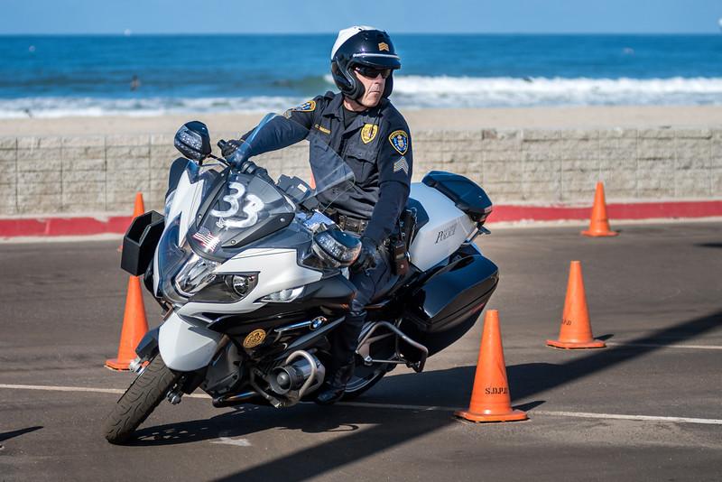 Rider 33-23.jpg